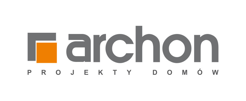 archonlog