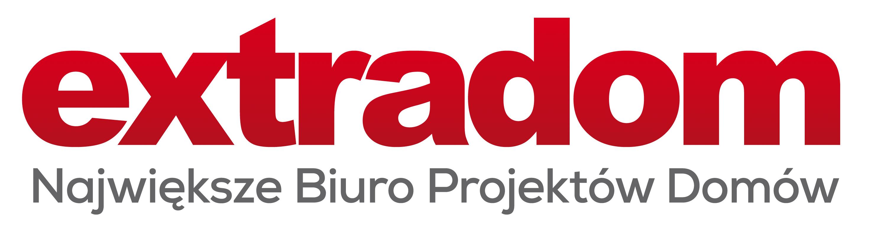 logo-extradom-nexabold